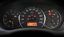 speedometer 9