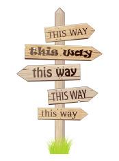 This way.