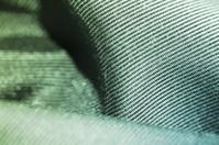 Extreme Fabric Macro