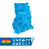 10 Best Nigerian Music Singles - Africa.com