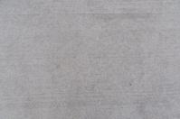 Grey cement floor background texture