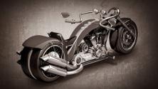 concept motorcycle custom bike