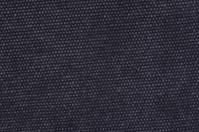 Rough textile background