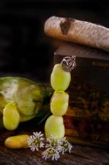 Flava Bean