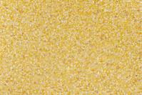 Morocco desert sand