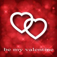 valentines day be my valentine