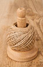 ball of cord