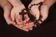 Cherishing Faith Together