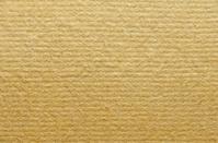 Rough paper texture