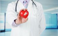 Doctor to Mend a Broken Heart
