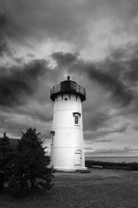 East Chop Light House--Martha's Vineyard