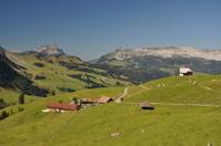 Jänzimatt, Switzerland