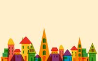 Diversity town