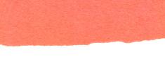 Orange Torn Paper