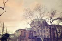 Kara Ahmet Pasha Mosque
