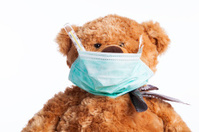 Pediatric special help
