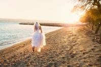 Run Away Bride