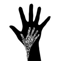 Hand of Help