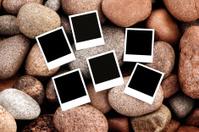 Photos on Stones