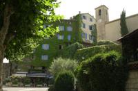 Auribeau sur Siagne