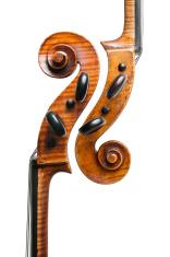Two Cellos