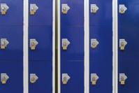 lockers-keys