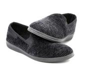Old slipper
