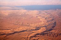 Sinai. Egypt.