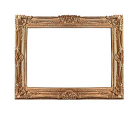 Frame luxury