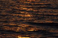 wave Sunrise