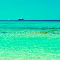 Formentera, Balearic Islands, Spain