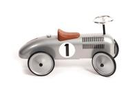 Vintage play car