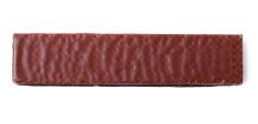 Chocolate Wafer