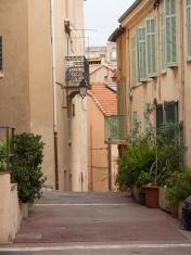 Altstadt Cannes