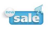 Sale Label