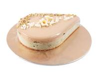Pie cake