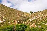 Hill, kefalonia