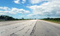Cuban Expressway
