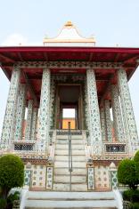 Shrine of Wat Arun