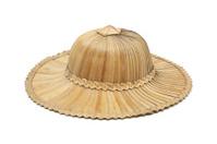Hat handicraft