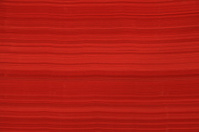 Red Paper Stack Wave Pattern Background Effect