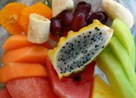 Aruba Fruit