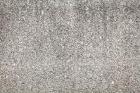 Asphalt texture close view
