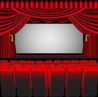 premises theatre