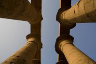 Luxor capitals