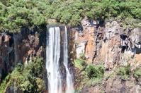 Falls Francisco, Brazil