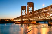 Gold Star Memorial Bridge