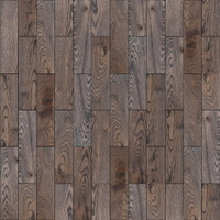Parquet Floor. Seamless Texture.