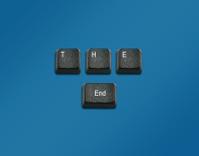 keyboard buttons Idea