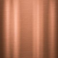Brushed Metal Texture Stock Photos Freeimages Com